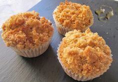 Crusty Muffins with chickpeas http://www.legumechef.com/en/the-recipes/recipe-book/item/608-muffins-con-cubierta-crujiente
