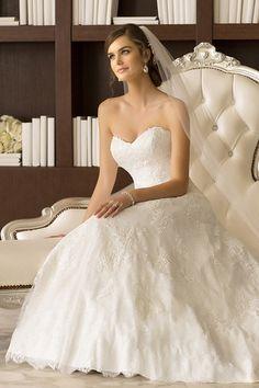 New & Preowned Wedding Items - Tradesy (Page 40)