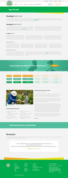 Ui Design, Color, Style, Swag, Colour, User Interface Design, Outfits, Colors
