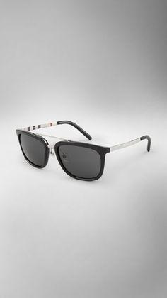 bb1184390b0 9 Best sunglasses images