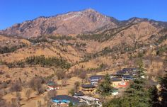 Kinnaur And Lahaul Spiti Tour Package : Shimla Tour Packages invite to spend holiday in hill station Hiking Tours, Shimla, India Tour, Hill Station, Travel Agency, Best Hotels, Countryside, Grand Canyon, Tourism