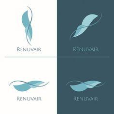 Renuvair Design by Cera Ela