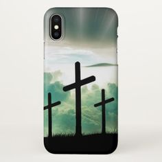 Represent Your Faith Photo Art iphone Cover - photo gifts cyo photos personalize