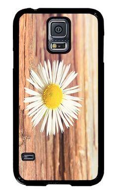 Samsung S5 Case AOFFLY® Cute Daisy Flower Black PC Ha... https://www.amazon.com/dp/B014AVGZNA/ref=cm_sw_r_pi_dp_qK2Fxb7VS408Q