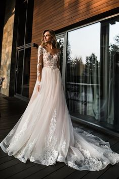63 Bohemian Wedding Dresses That Will Take Your Breath Away bohemian wedding dress; boho wedding dresses with sleeves; bohemian wedding dress open backs; Light Pink Wedding Dress, Sheer Wedding Dress, Pink Wedding Dresses, Backless Wedding, Bohemian Wedding Dresses, Wedding Dress Sleeves, Long Sleeve Wedding, Bridal Dresses, Tulle Wedding