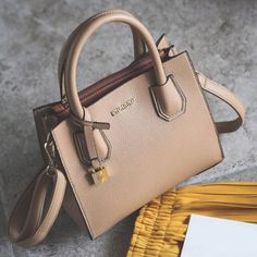 GET $50 NOW | Join RoseGal: Get YOUR $50 NOW!http://m.rosegal.com/tote/lock-letter-textured-pu-leather-802568.html?seid=fs6cktfe282fooi9b8nvtqtr92rg802568