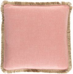 ELY-003 - Surya | Rugs, Pillows, Wall Decor, Lighting, Accent Furniture, Throws, Bedding