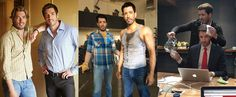 30 Things You Didn't Know About the Property Brothers