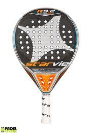Star Vie R 9.2 DRS  Soft Carbon Aluminium Racquet Sports, Tennis Racket, Stars, Lightbox, Ebay, Grand Designs, Sterne, Star
