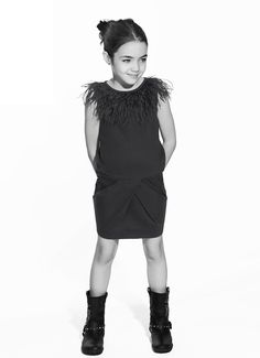 December - Kids - Lookbook - ZARA United States