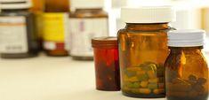 Grain Brain and the Seven Super Supplements / Dr. Perlmutter's take on Probiotics, Vit D, DHA, Turmeric, Resveratrol, coconut oil, alpha-lanoic acid #Dementiarelateddisorders