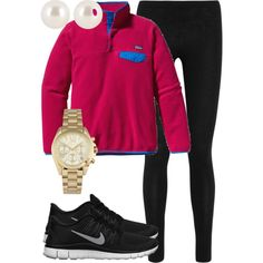 """Testing for Texas"" by alexkay98 on Polyvore cheap nike free 5.0 only $49, save up to 62% off for all #Nikes #Shoes"