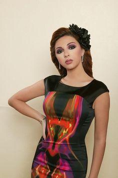 Sexy sadie arabic ladies