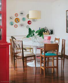decoracao-casa-integrada-colorida-historiasdecasa-27