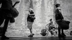 Menorca, Alternative, Painting, Bike, Facebook, Twitter, Street, Instagram, People