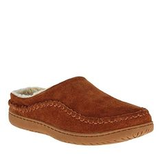 Foamtreads Women's Logan Slipper  $  49.95   Slippers Product Features     Made in USA or Imported         Slippers Product Description   Easy slip-on style. Warm fleece lining. Generously cushioned footbed. ..  http://www.womenshoesbag.com/foamtreads-womens-logan-slipper/
