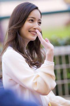 佐々木希 Japanese Beauty, Japanese Girl, Asian Beauty, Asian Model Girl, Asian Girl, World Most Beautiful Woman, Japanese Models, Pretty Face, Beauty Women