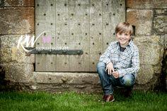 http://www.rachaelwackett.co.uk/ https://www.facebook.com/rachaelwackettphotography