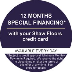 Ask About Financing To Fit Your Budget Flooring Sale Rugs On Carpet Shaw Floors