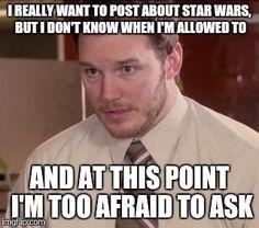 StarWars meme