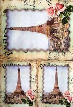 SERVIETTES EN PAPIER DAME FEMME A PARIS USA.PAPER NAPKINS LADY IN PARIS WITH DOG