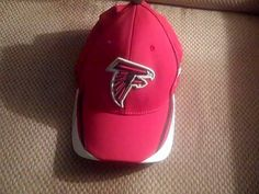 340306f4 30 Best Atlanta Falcons cap images | Atlanta falcons cap, Snapback ...