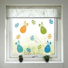 Preschool, Easter, Halloween, Spring, Frame, Cakepops, Diy, Home Decor, Beautiful