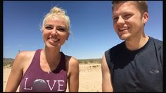 Jordan (Destroying the Illusion) and Teresa (Divine Frequency) discuss Jordan's experience at Contact in the Desert. Learn about his philosophies on honing i...