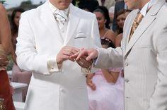 regalos-boda-gay