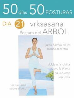 Yoga Asanas and Gym Exercises - Yoga breathing Iyengar Yoga, Ashtanga Yoga, Kundalini Yoga, Pranayama, Yoga Motivation, Pilates, Yoga World, Yoga Posen, Namaste Yoga