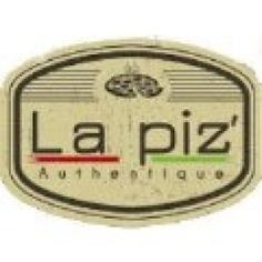 La Piz-MARJANE, HAY RIAD,rocade s,5004-Rabat-