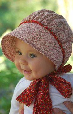 ♥ So cute!