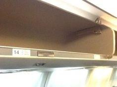 Air travel tips. Good stuff!