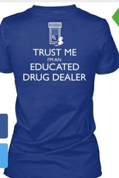 Pharmacy Technician do my essays