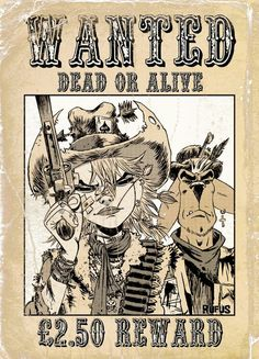 The brilliant Rufus Dayglo does Tank Girl. Tank Girl Comic, Comic Book Heroines, Post Apocalypse, Gorillaz, Girl Pictures, Girl Pics, Comic Artist, Female Characters, Caricature