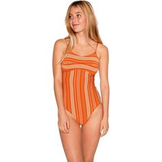 Modest Swimsuits, Women Swimsuits, One Piece Swimsuit, Outdoor Gear, Tankini, Swimwear, Clothes, Shopping, Products