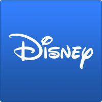 O site oficial da Disney: séries, vídeos, filmes, jogos, música, personagens e muito mais!
