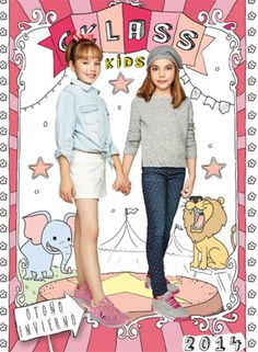 catalogo-virtual-cklass-otono-invierno-kids-2014