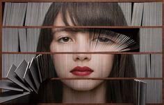 きゃりー、AKB手掛けた吉田ユニ初個展、ラフォーレ原宿で11月開催 1枚目