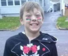 8-year-old hero rescues 6 relatives from fire, dies trying to save 7th
