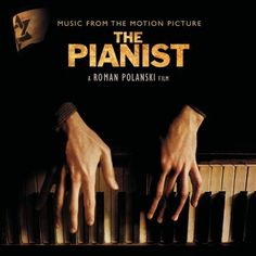 ¡BEST MOVIE EVER! Chopin, Nocturne in C Sharp Minor from Roman Polanskis movie The Pianist about the polish jewish pianist Wladyslaw Szpilman under WW II in the Warsaw ghetto. Amazing movie and outstanding acting by Adrian Brody. Roman Polanski, Get Youtube Views, Films Cinema, Music Is My Escape, Sound Of Music, Documentary Film, Me Me Me Song, Nocturne, My Favorite Music