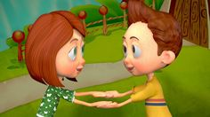 Bingo, Tinkerbell, Playground, Disney Characters, Fictional Characters, Family Guy, Disney Princess, Youtube, Sport