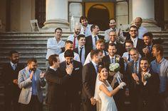 Your Wedding Day  #wedding  #weddingphoto #weddingphotography #matrimonio #cerimonia #marcobizzotto #sposa  #bouquet #photosworld #momentiunici #photooftheday #tagsforlikes #love #amazing #followme #look #instacool #style #webstagram #colorful #instalike #yourweddingday #weddingparty