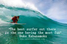amazing surf - Google-haku