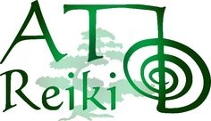 www.atreiki.com 07557208240 experience the life force energy power of healing