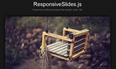 60 jQuery Plugins You Should Try Today - http://www.allnewhairstyles.com/60-jquery-plugins-you-should-try-today.html