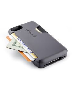 Why are all the best phone cases for iPhones? :(