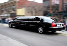 Our fleet is completed by the 8 Passenger Lincoln Limo. You will not find a nicer limo in the area. Our stretch limousine is the choice of luxury when you feel it is required. On your stretch limousines experience, you will ride in the leather interior with a luxurious and elegant atmosphere. To book this vehicle please call 631-390-9003.