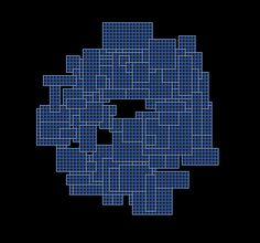 Gamasutra: A Adonaac's Blog - Procedural Dungeon Generation Algorithm