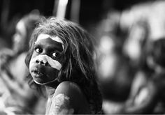 Aboriginal Art Animals, Aboriginal Children, Aboriginal History, Aboriginal People, Australian Aboriginals, Project 3, Black Beauty, Black History, Vintage Photos